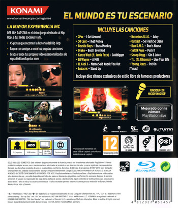PS3 backM (BLES00983)
