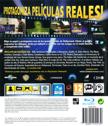 PS3 backM (BLES01080)