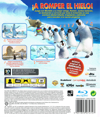 PS3 backM (BLES01425)
