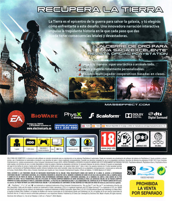 PS3 backM (BLES01462)