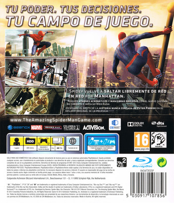 PS3 backM (BLES01547)