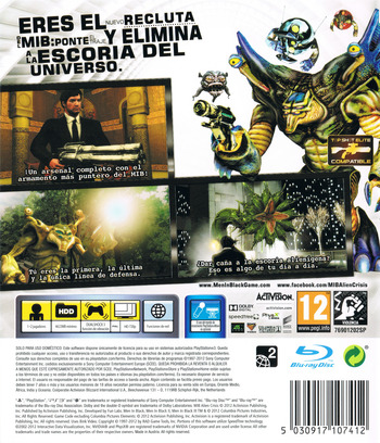 PS3 backM (BLES01549)