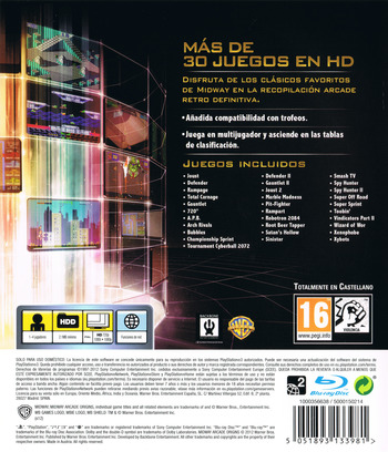 PS3 backM (BLES01768)