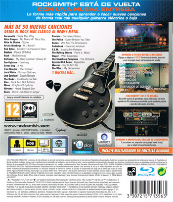 PS3 backM (BLES01862)