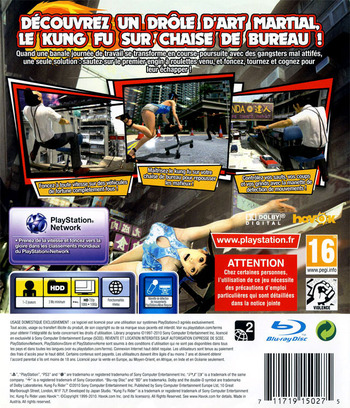 PS3 backM (BCES01029)
