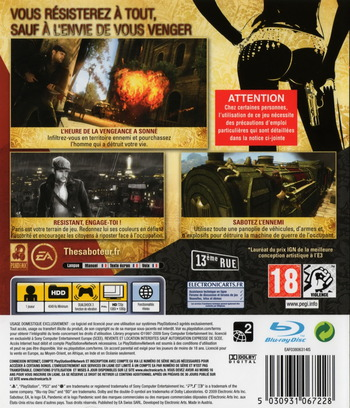 PS3 backM (BLES00744)