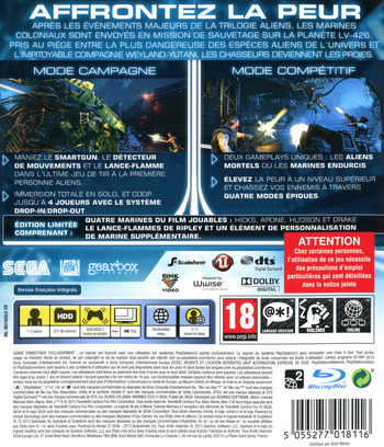 PS3 backM (BLES01455)