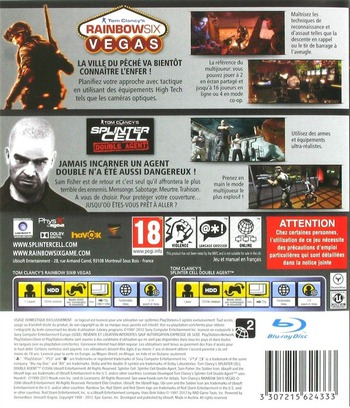 PS3 backM (BLES01591)