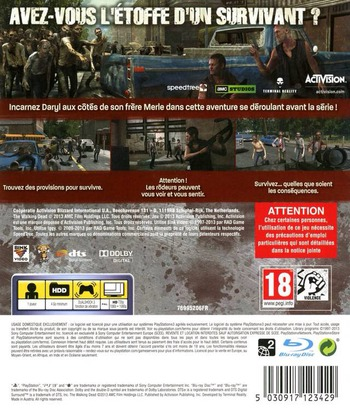 PS3 backM (BLES01779)