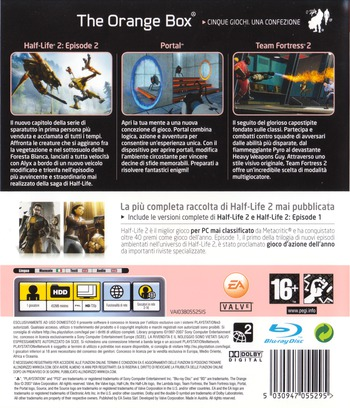 PS3 backM (BLES00153)