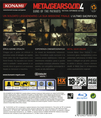 PS3 backM (BLES00246)