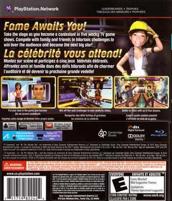 TV Superstars PS3 backM2 (BCUS98224)