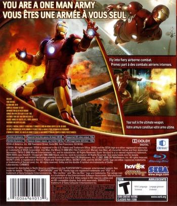 Iron Man PS3 backM2 (BLUS30134)