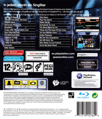 PS3 backMB (BCES00494)