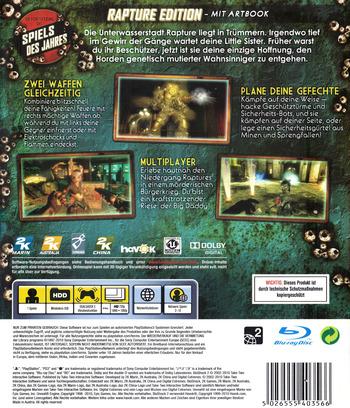 PS3 backMB (BLES00728)