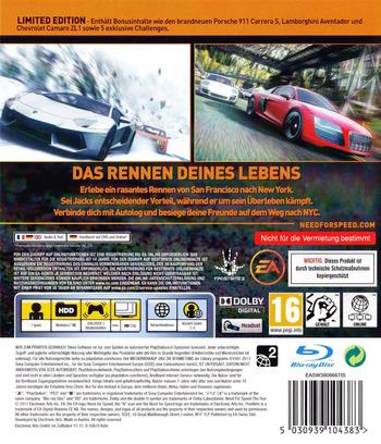 PS3 backMB (BLES01298)