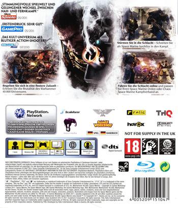 PS3 backMB (BLES01347)