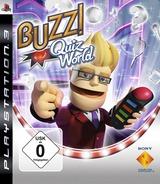 Buzz! Quiz World PS3 cover (BCES00645)