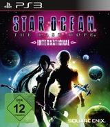 Star Ocean: The Last Hope International PS3 cover (BLES00767)