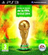 2014 FIFA World Cup Brazil pochette PS3 (BLES01994)