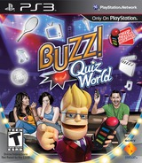 Buzz! Quiz World PS3 cover (BCUS98215)