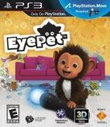 EyePet: Move Edition SEN cover (NPEA00247)