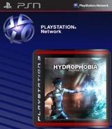 Hydrophobia Prophecy SEN cover (NPEB00377)