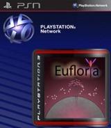 Eufloria SEN cover (NPEB00484)