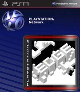 Edge SEN cover (NPEZ00243)