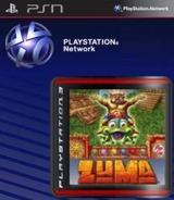 Zuma (Demo) SEN cover (NPHB00126)
