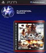 MAG SEN cover (NPJA90130)