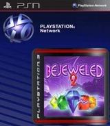 Bejeweled 2 SEN cover (NPUA30002)