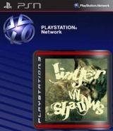 Linger in Shadows SEN cover (NPUA80009)