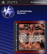 Savage Moon SEN cover (NPUA80228)