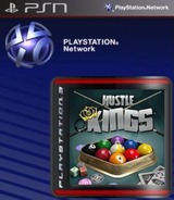 Hustle Kings SEN cover (NPUA80291)