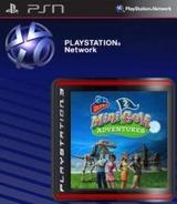 3D Ultra Mini Golf Adventures 2 SEN cover (NPUB30156)