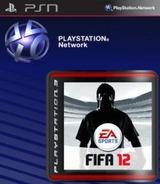 FIFA 12 SEN cover (NPUB30570)