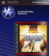 Saints Row 2 SEN cover (NPUB30575)