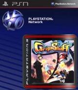 GripShift SEN cover (NPUB90002)