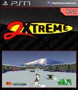 2Xtreme SEN cover (NPUI94508)