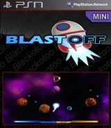 Blast Off SEN cover (NPUZ00021)