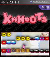 Kahoots SEN cover (NPUZ00030)
