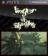 Linger in Shadows SEN cover (NPEA00066)