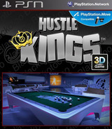 Hustle Kings SEN cover (NPEA00123)