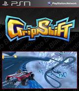 GripShift SEN cover (NPEB00001)
