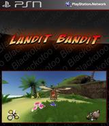 Landit Bandit SEN cover (NPEB00220)
