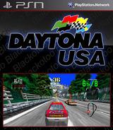 Daytona USA SEN cover (NPEB00630)