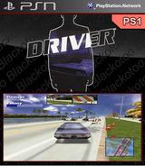 Driver SEN cover (NPEF00021)