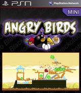 Angry Birds SEN cover (NPEZ00232)