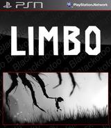 LIMBO SEN cover (NPHB00374)